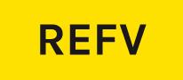 REFV / Verein der Rechtsreferendare in Bayern e.V.