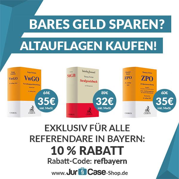 Altauflagen_BayernSpecial_quadratisch